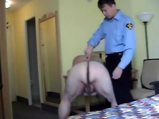 fetish asian gay