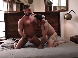 daddy bareback hd videos