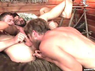 gay sex group sex gay anal