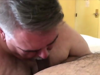 daddy amateur gay daddy