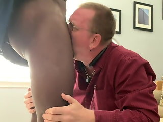 big cock black blowjob