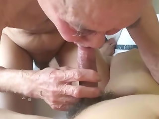 blowjob asian cum tribute
