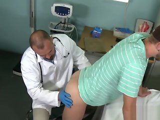 gay big cock medical