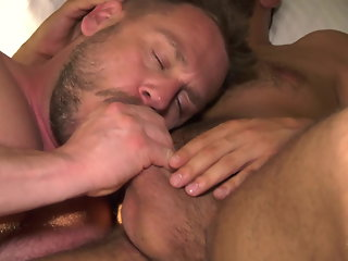 hd videos blowjob gay sex