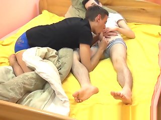 gay big cock hd