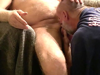 hd videos big cock gay daddy