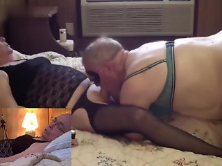cum tribute amateur daddy