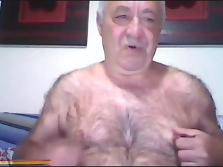 webcam amateur gay webcam