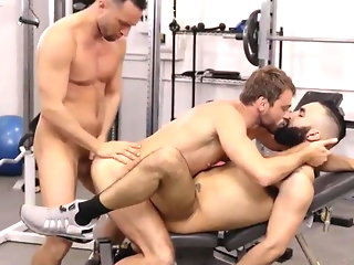 gay anal group sex gay friend